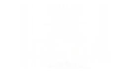 logo blanco Doctor Koala