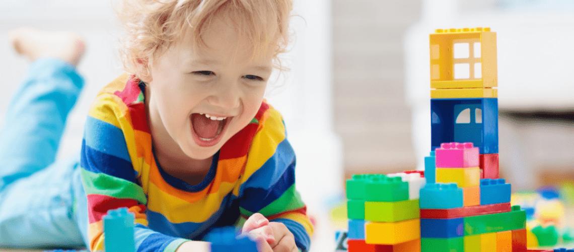 Como-entretener-a-los-ninos-en-casa-en-tiempos-de-COVID-19
