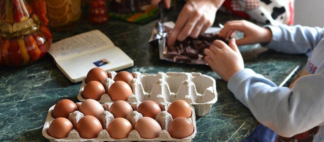 Meriendas-sanas-y-deliciosas-para-los-mas-peques...-y-para-nosotras